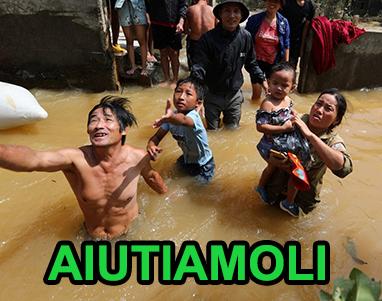 alfafin_vietnam_alluvione_beneficenza