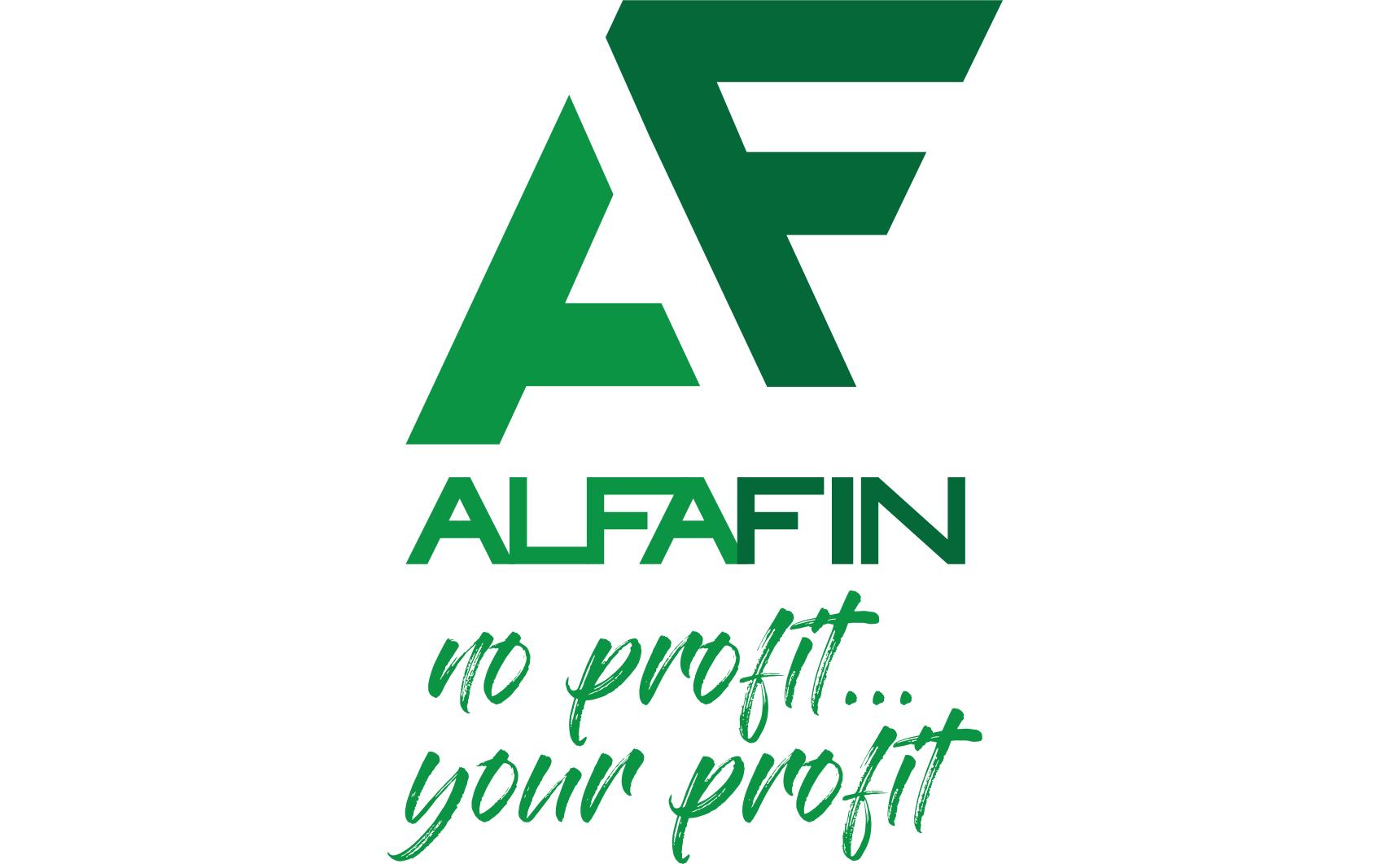 AlfaFin